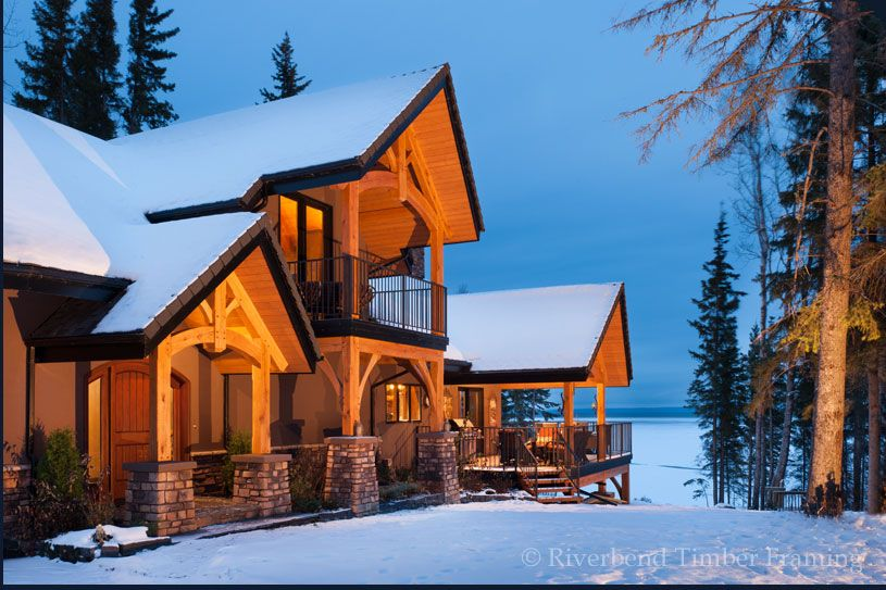 timber frame homes designs | Home Blog Search Events Contact Us