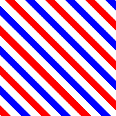Blue Red White Background Red White And Blue Stripes Vermelho