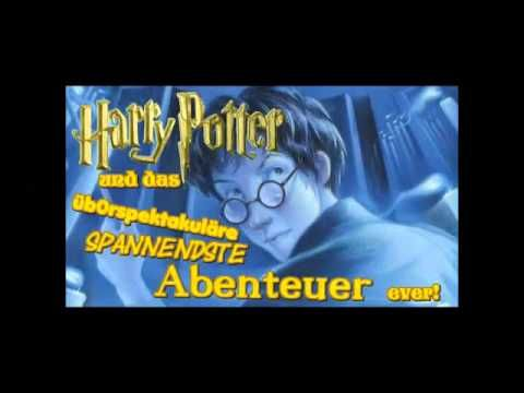 Coldmirror Alle 3 Horspiele Youtube Poler Youtube Harry Potter