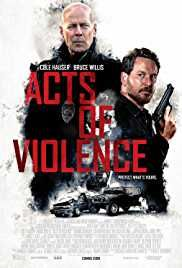 Download Acts of Violence Full-Movie Free