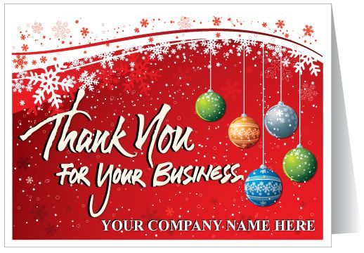 company christmas card images custom holiday cards harrison greetings business greeting cards - Custom Holiday Cards For Business