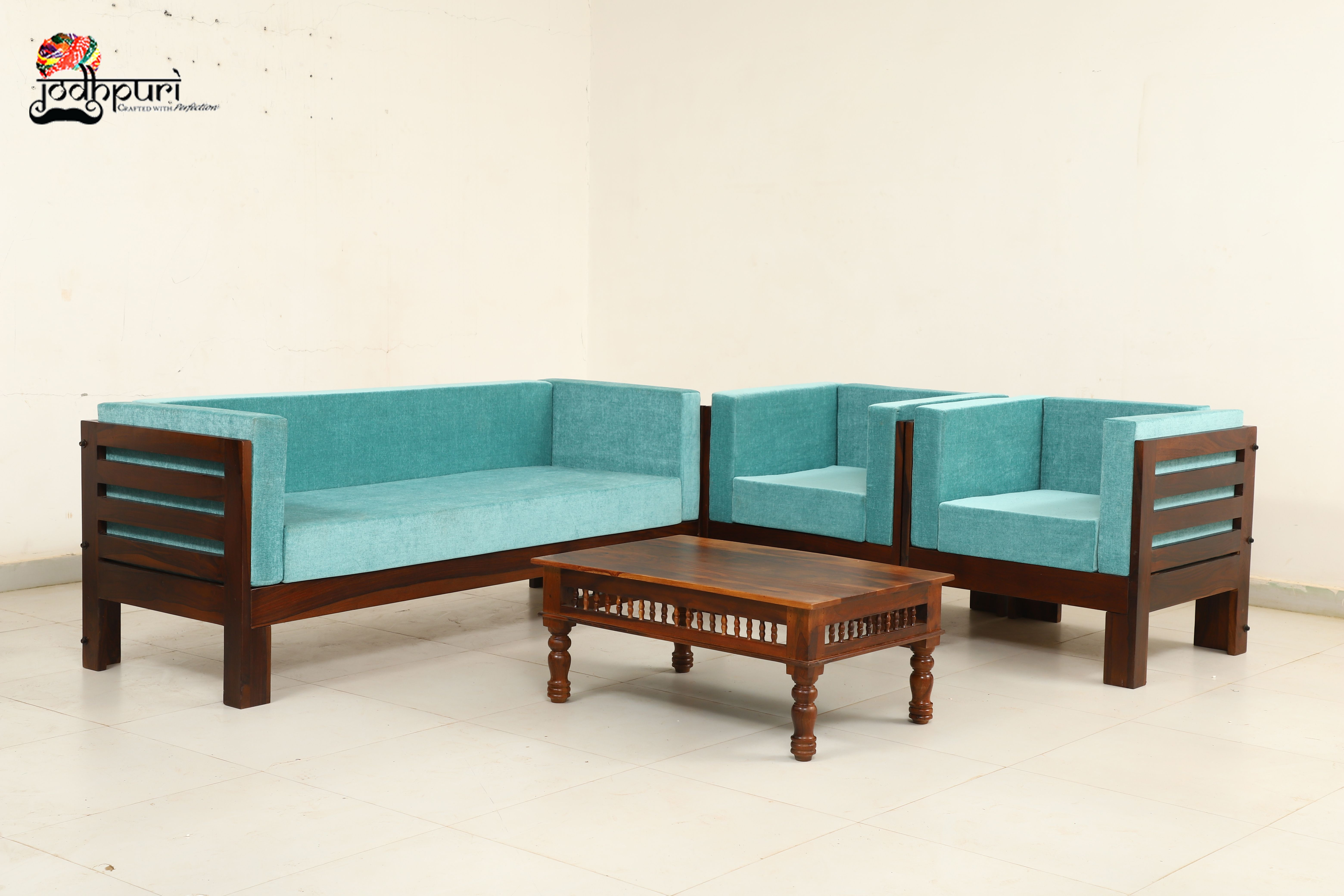 We Are Going To Serve You With Several Sheesham Wood Sofa Set Designs You Won T Have To Worry For Any Sort Of Furniture As We Are A O In 2020 Wooden