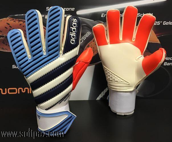 Download Online Shop Pro Windows Version You Can Get It From Softpaz Https Www Softpaz Com Software Download Onl Keeper Gloves Goalkeeper Gloves Gk Gloves
