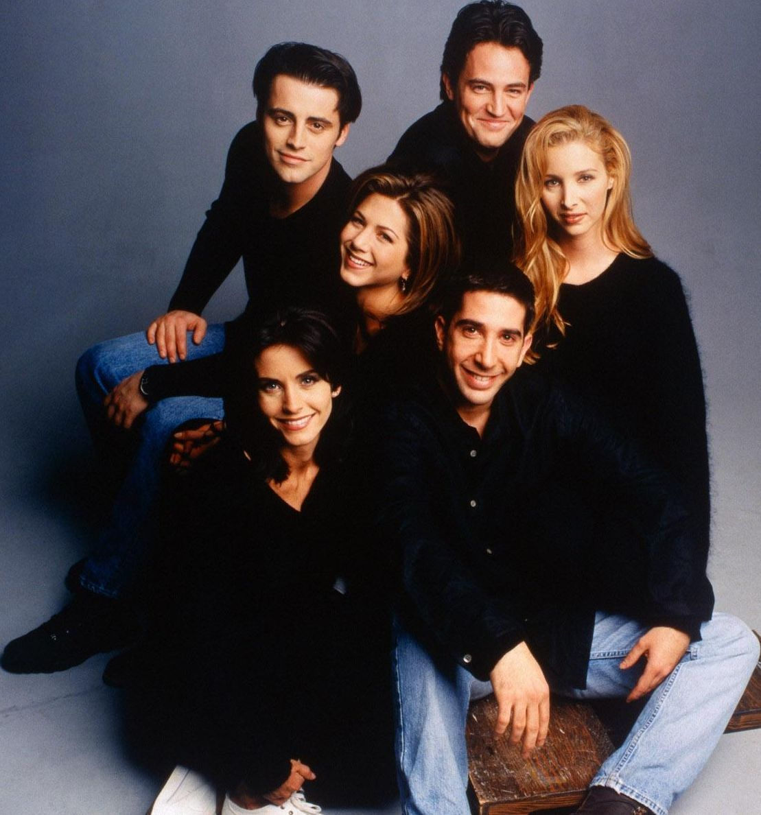 Pin By Forever Always On Friends