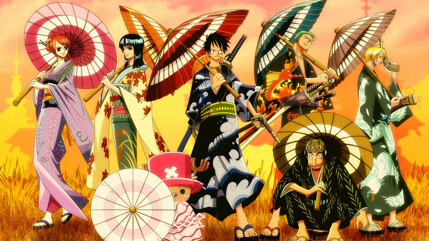 One Piece 009 Image de one piece, One pièce manga et