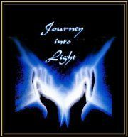 make the journey, leave the darkness behind