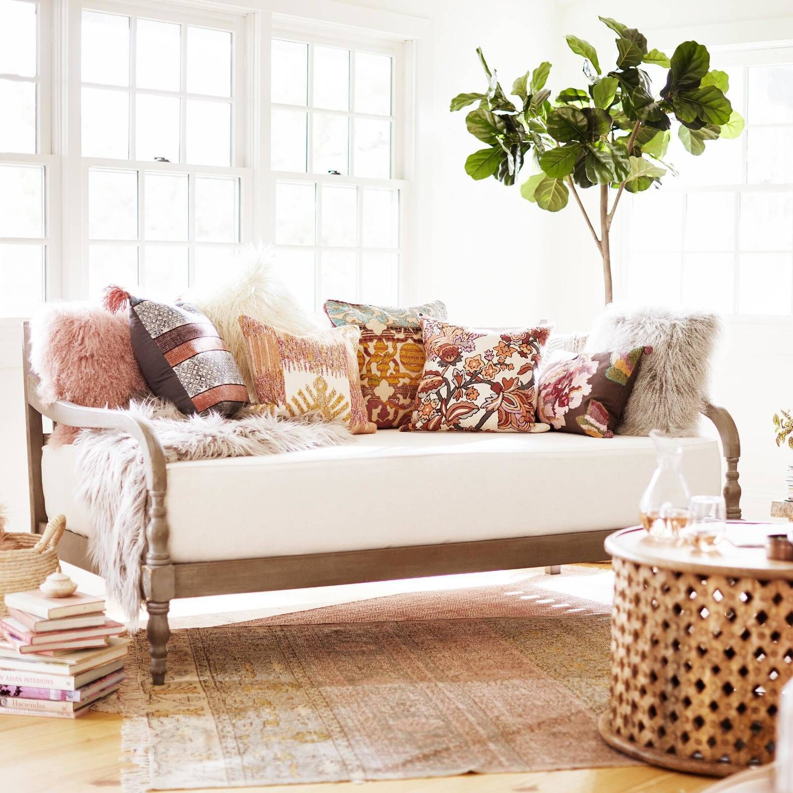 the best furniture sales and discount codes in 2020