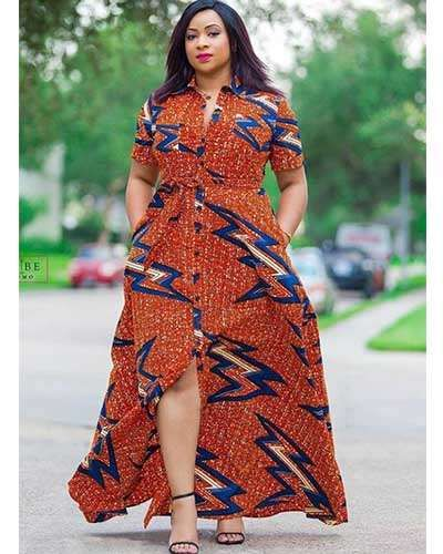 Pin On Tenues Africaines