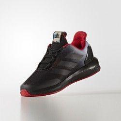 adidas star wars zapatillas