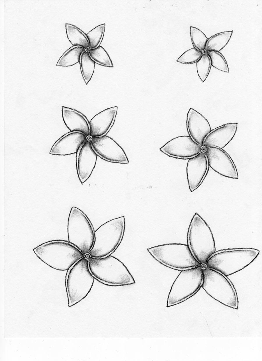 Tattoo ideas for men little flower tattoo  google zoeken  tats  pinterest  first tattoo