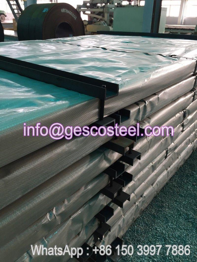 Hot Roll Plate Carbon Grades A36 A709 Gr 36 Abrasion Resistant Cq 1045 Hot Roll Plate Hsla Grades A656 A709 Gr 36 50 5 Steel Corten Steel Steel Plate