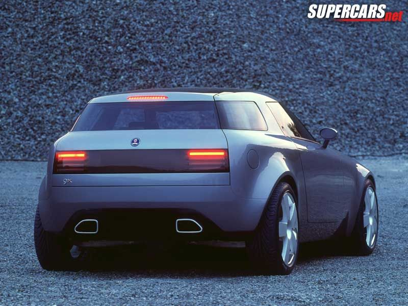 Saab 9x Concept Car Design Pinterest Cars And Vehicle
