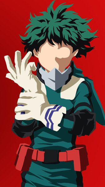 Pin On My Hero Academia Boku No Hero Academia Bnha
