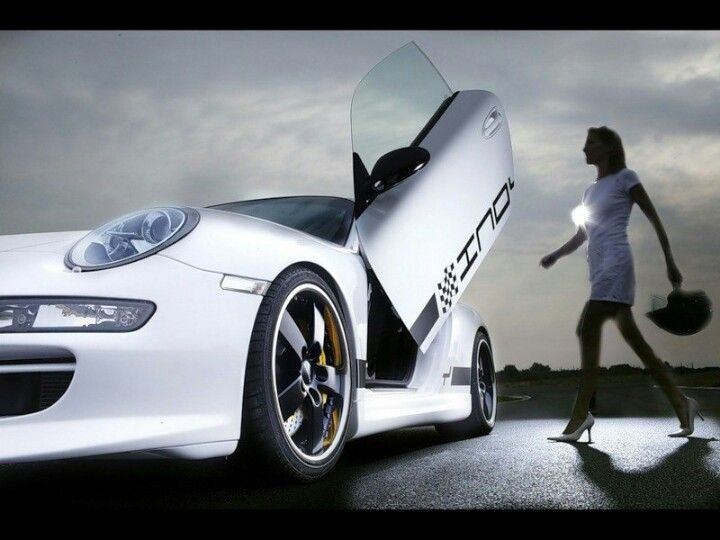 Pin By Valeria Noseque On Supercars My Love Pinterest