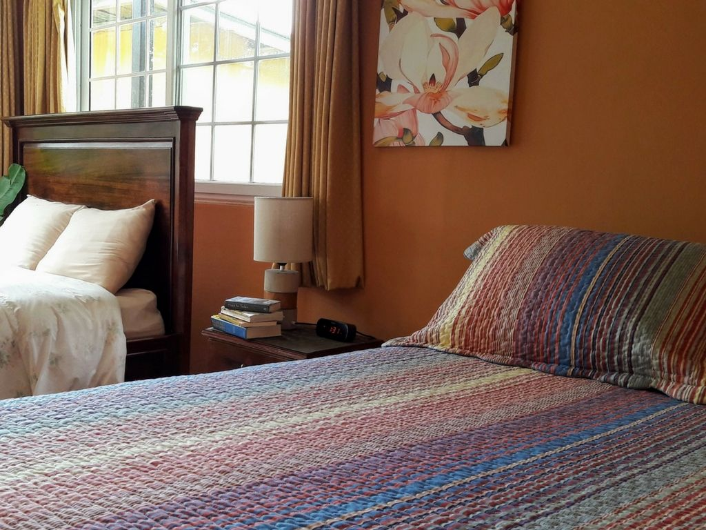 Pin on Comfortable Beds