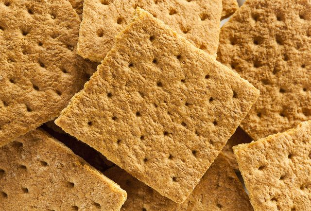 Get Graham Crackers Uk