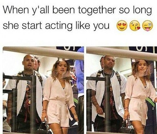 Pin By Anivas On Funny Pictures Cute Relationships Cute Relationship Goals Relationship