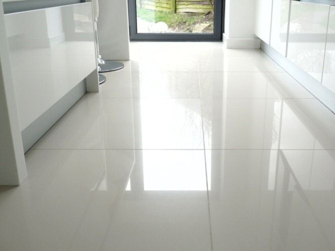 Are Ceramic Tile Floor The Other Name Of Convenience Ceramic Tile