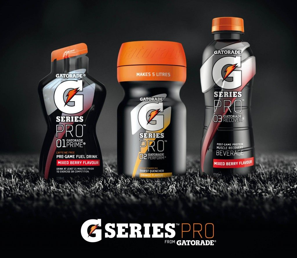photograph relating to Gatorade Coupons Printable referred to as Gatorade Printable Coupon #Might 2015 - Discounted Discount coupons Offers