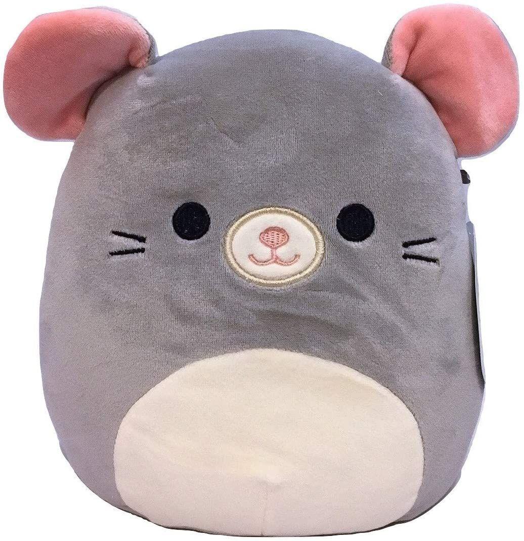 Pin By Joyce Rosario On Plushies Pet Toys Pillow Pals Animal Pillows