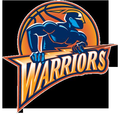 Warriors Logo Golden State Warriors Logo Warrior Logo Golden State Warriors