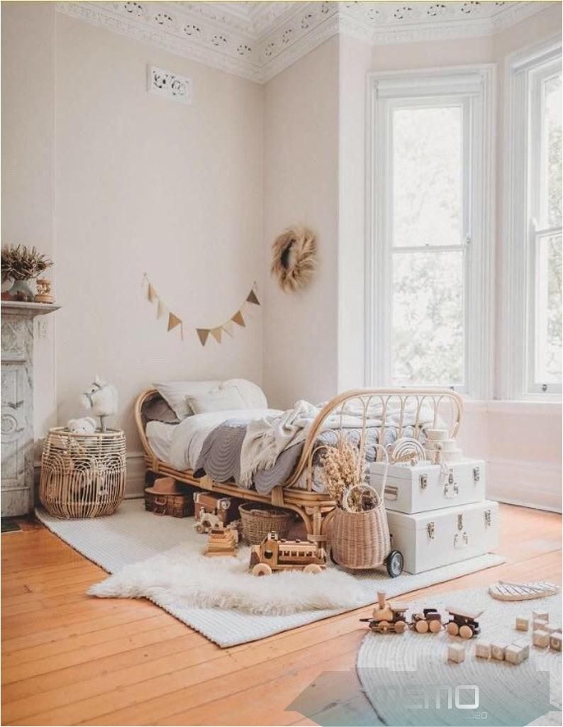 Jun 8 2020 This Pin Was Discovered By Kerry Benjamin Discover And Save Your Own Pins On Pinterest Schlafzimmerdekor In 2020 Baby Room Decor Room Kids Interior