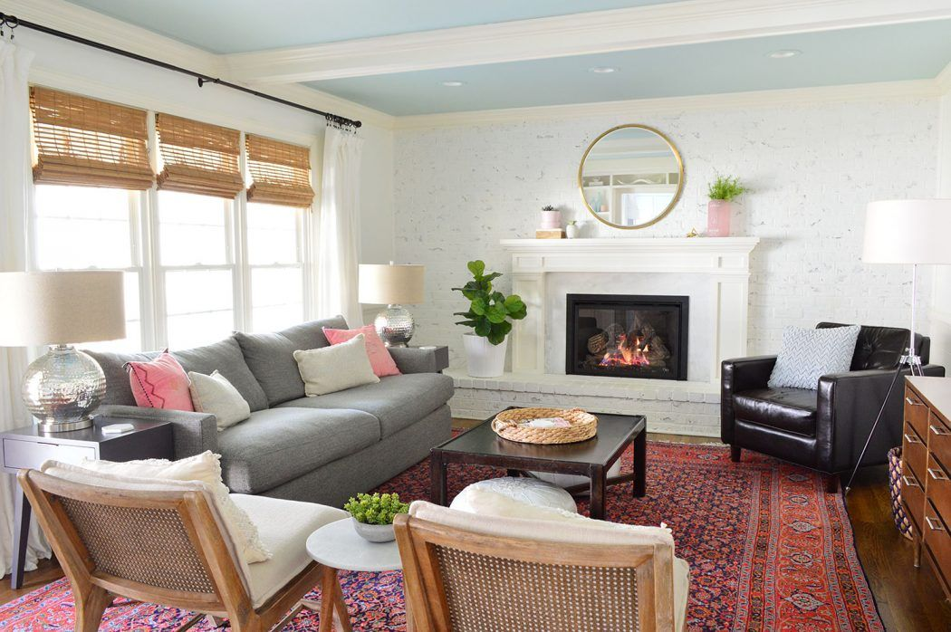 can science help us make our homes happier young house love also home  diy rh pinterest