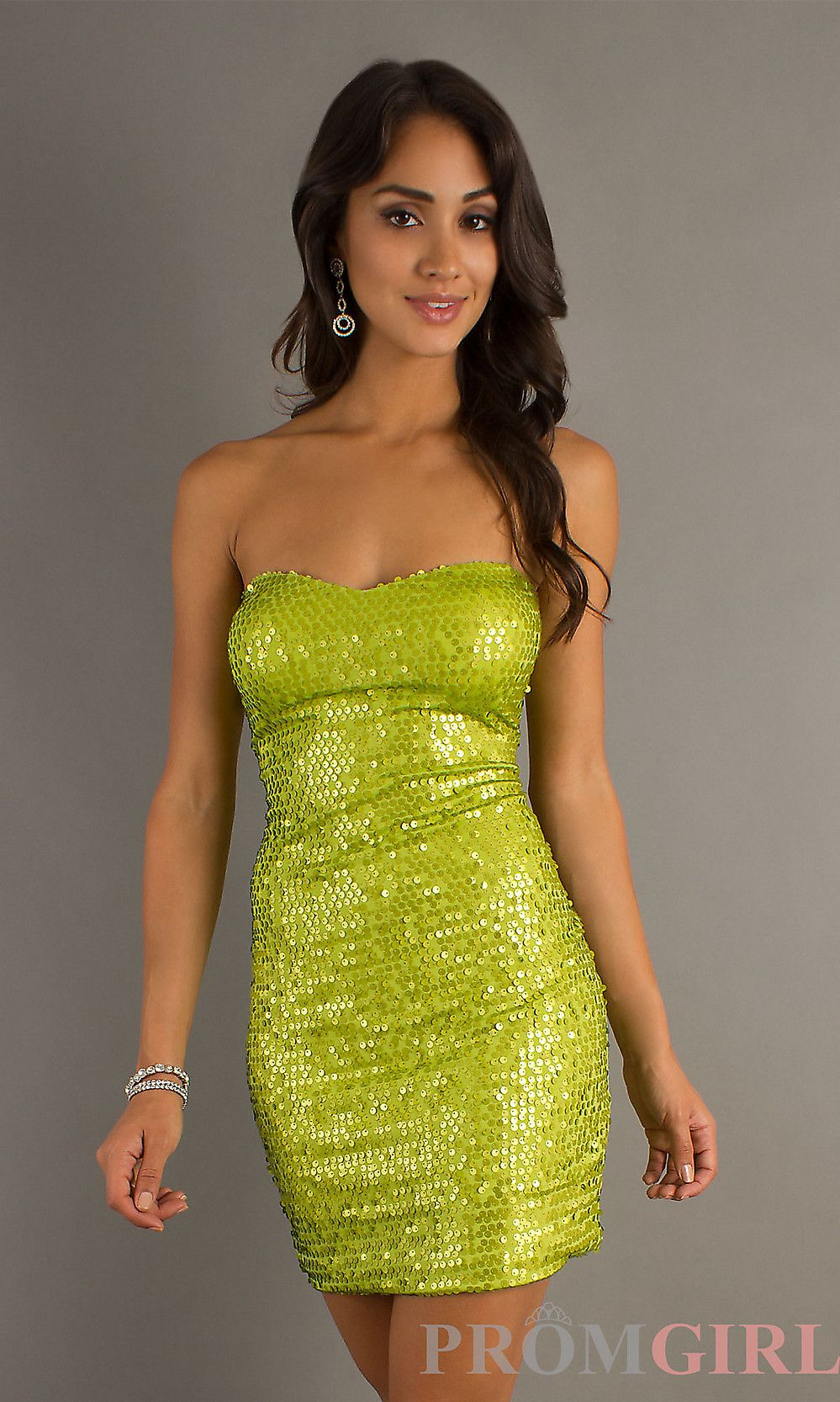 Frontview dresses and nails pinterest sexy shorts sequins and