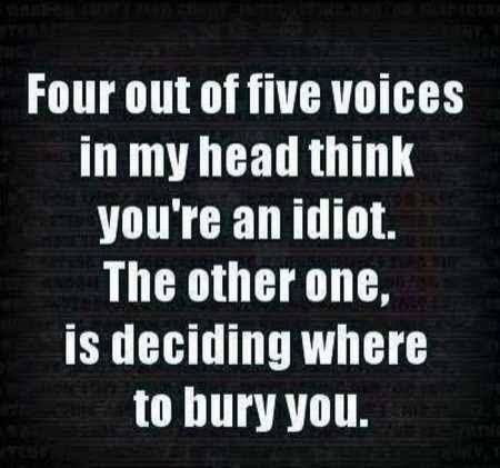 34 Funny Quotes And Sayings Funny Quotes Sarcastic Quotes Funny Signs