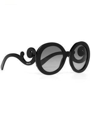 8892140d916c25 lunettes de soleil Prada sunglasses Prada    SHADES   SPECS ...