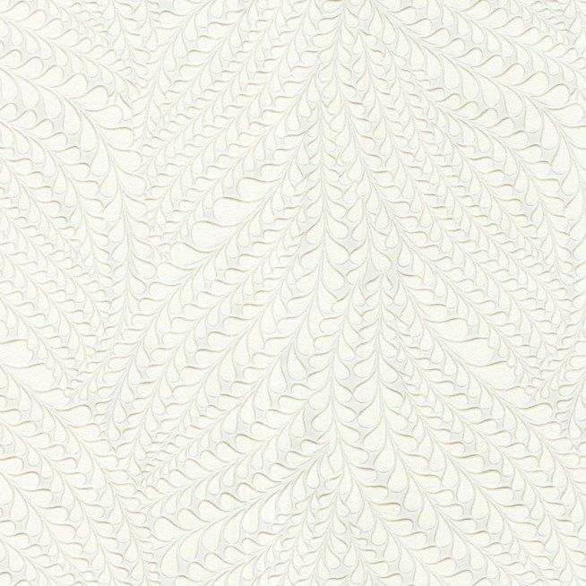 emily white textured wallpaper paintable wall coverings