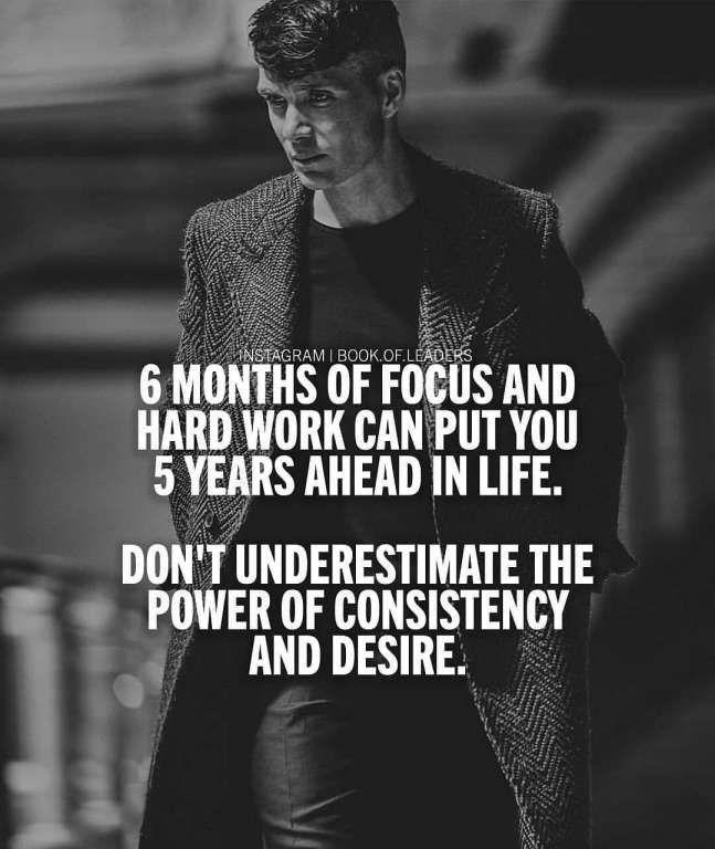 10+ Success Quotes Instagram - Success Quote - Quoteslics.com