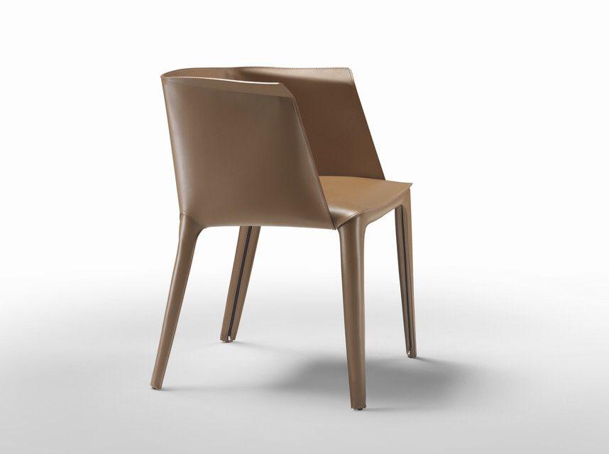 Orlando sedie ~ Flexform tavoli e sedie multi disciplinary west