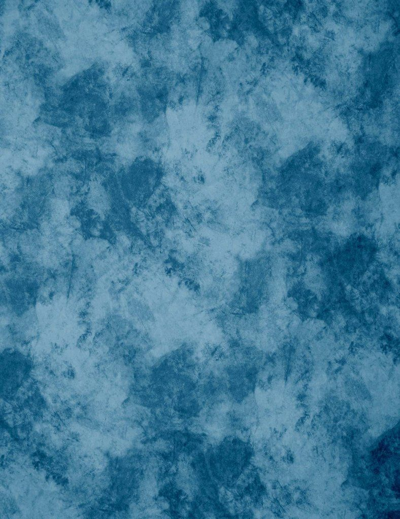 Abstract Dark Blue Texture Photography Backdrop J 0640 Blue Texture Background Blue Texture Texture Photography