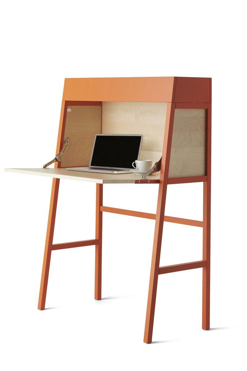 explore ikea home office office desk furniture and more with ikea bureau ado. Black Bedroom Furniture Sets. Home Design Ideas