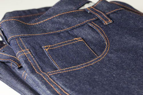 Pin by km_murph on Men Jeans | Pinterest | Sewing jeans, Sewing and ...