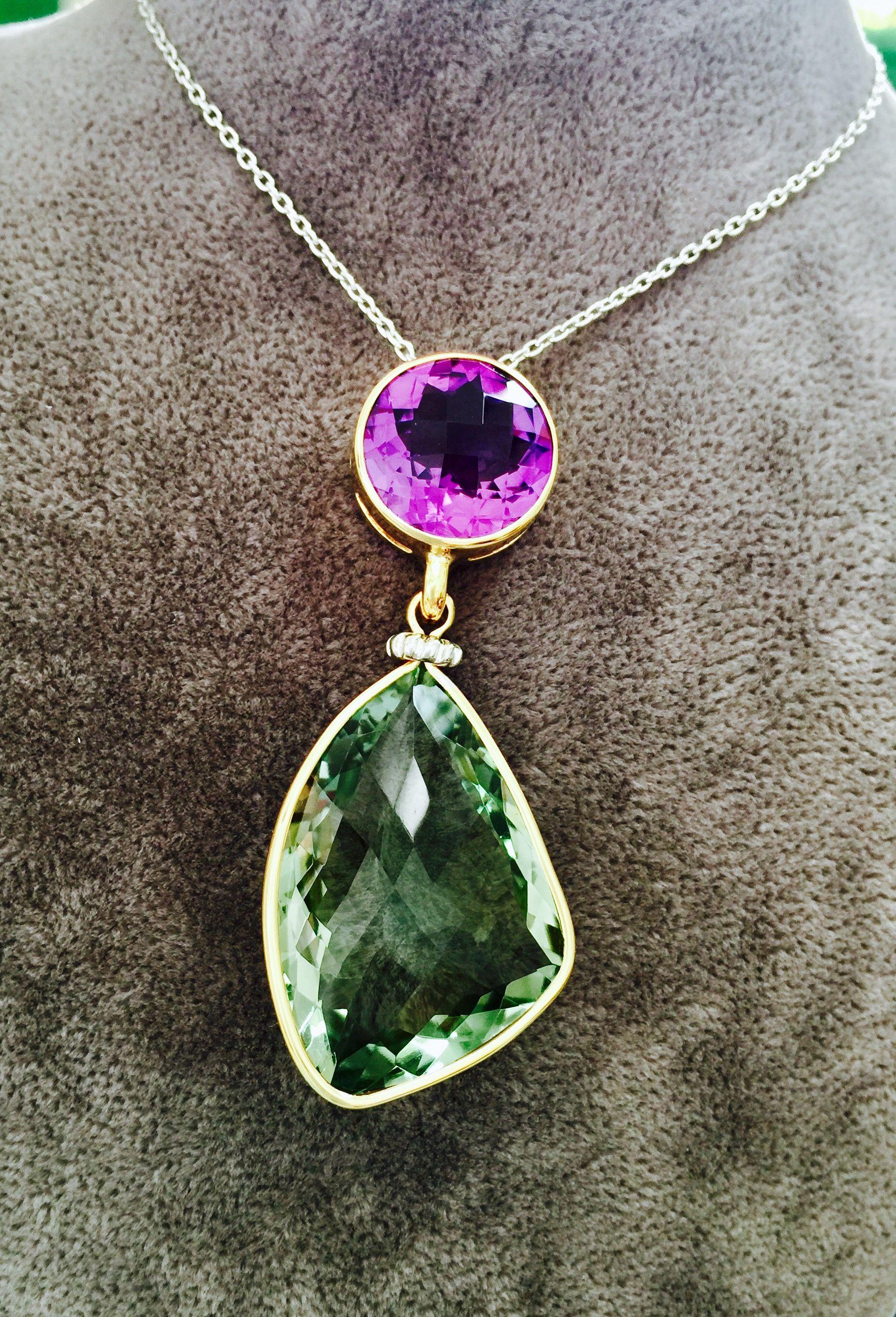 #MNO #Sadekar #Tasarım #Atölyesi #Ring #Stone #prasolite green  ametisty    #Diamond #gold750  #calışma #tamamen #elişi  #elde #üretiliyor #mücevherlerimiz  #mücevhersadekareğitimi #mnojewelry #sadekar #Jewelry #kuyumculukkursu #mnosadekarrasarımatökyesi  #ajur #mnasuhortak @mnojewelry @mnosadekartasarimatolyesi #mıhlama #mnasuhortak  #Gemoloji #Stone #kuyumculukkursu