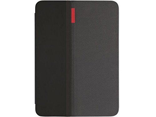 Logitech Any Angle Protective Case with Any-Angle Stand for iPad Air 2, Black (939-001112) - http://www.newtabapps.com/logitech-any-angle-protective-case-with-any-angle-stand-for-ipad-air-2-black-939-001112/?utm_source=PN&utm_medium=Pinterest+Apps&utm_campaign=SNAP%2Bfrom%2BSMART+News  #939001112, #Angle, #AnyAngle, #Black, #Case, #IPad, #Logitech, #Protective, #Stand