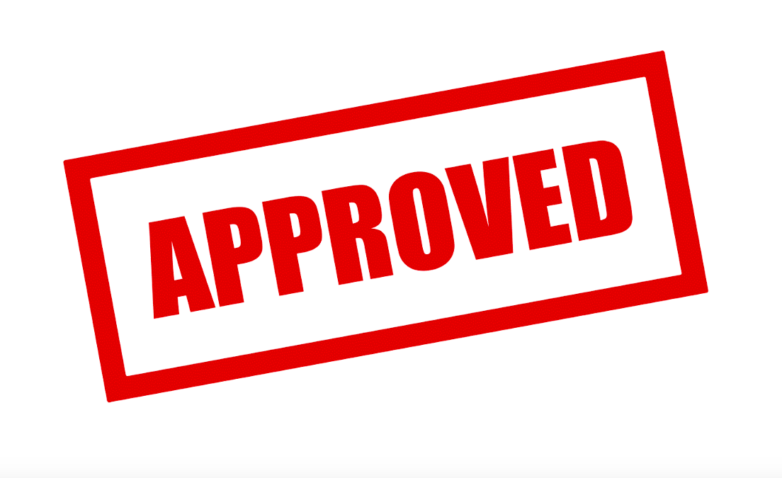 Medtronic Announces Fda Approval Of Infuse Bone Graft For Three New Spine Surgery Indications Business Loans Doula Approved Stamp