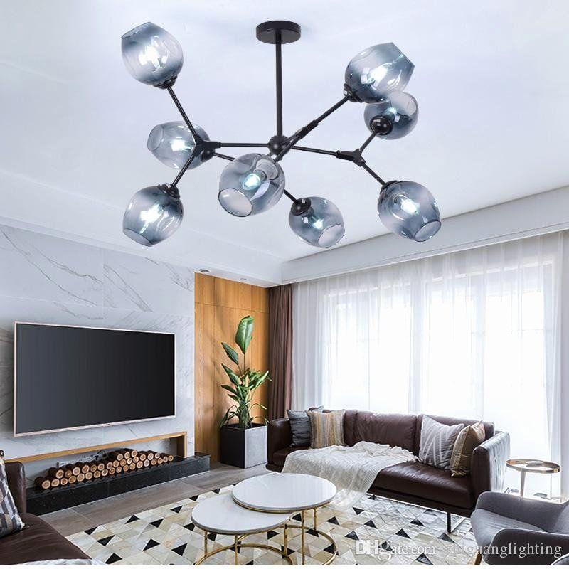 Pin On Living Room Lighting Design