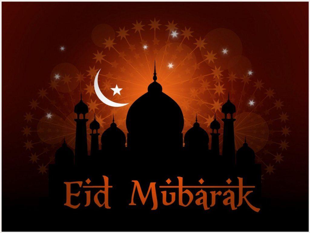 Eid Adha Bakra Eid Mubarak Wallpaper Eid Adha Bakra Eid Mubarak