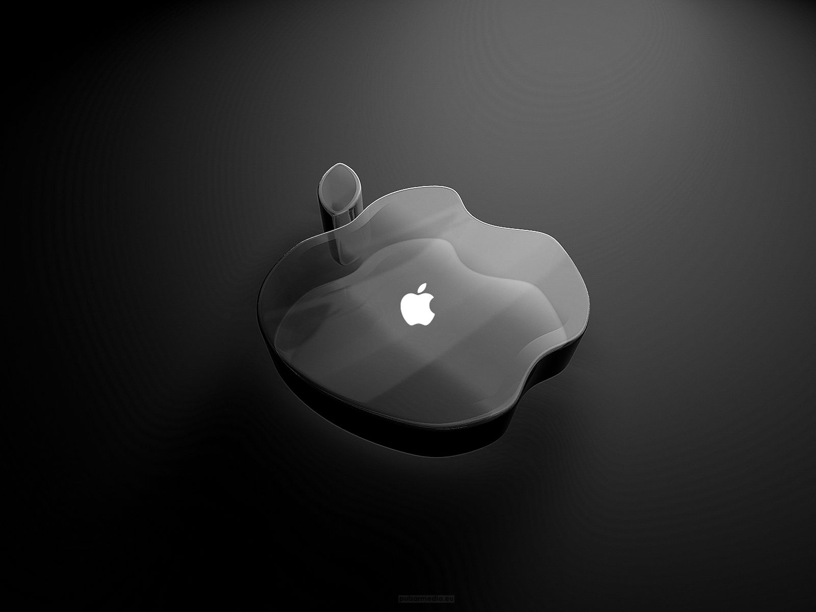 apple ipad wallpaper downloads - bing images | ipad wallpaper