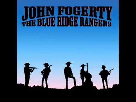 Hearts Of Stone John Fogerty Blue Ridge Rangers Youtube Creedence Clearwater Revival Clearwater Revival Country Music Videos