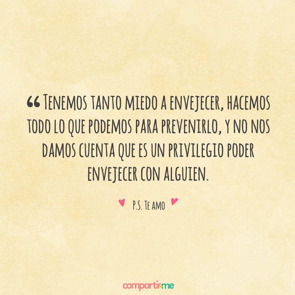 Frases De Amor De Libros 2 Frases Pinterest Cosplay