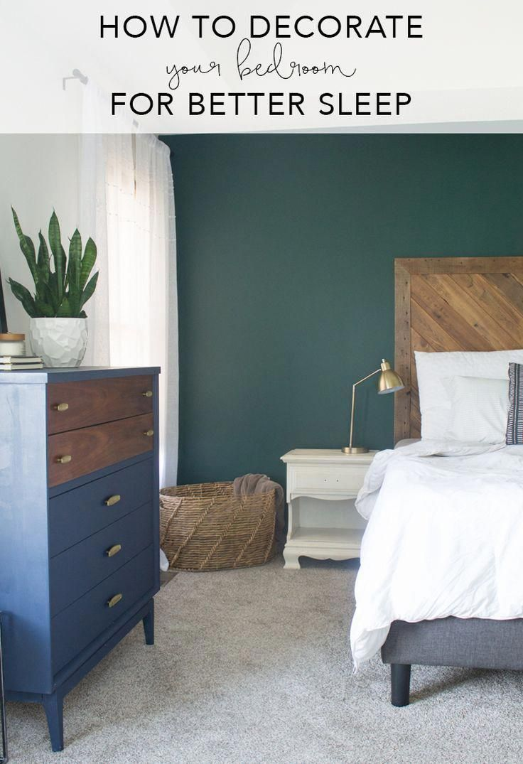 how to decorate your bedroom for better sleep my breezy on better quality sleep with better bedroom decorations id=71572