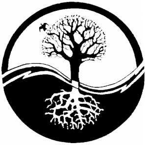 animism symbol  be040ce36