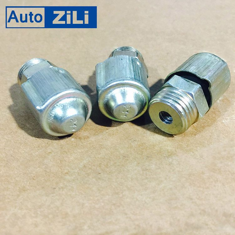 0732612005 high quality truck spare part transmission