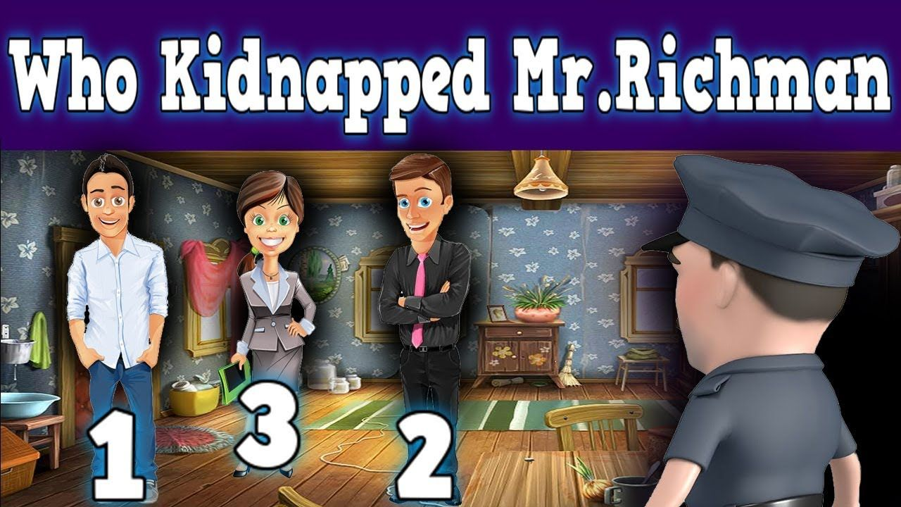 riddles with answers, popular riddles, escape riddles