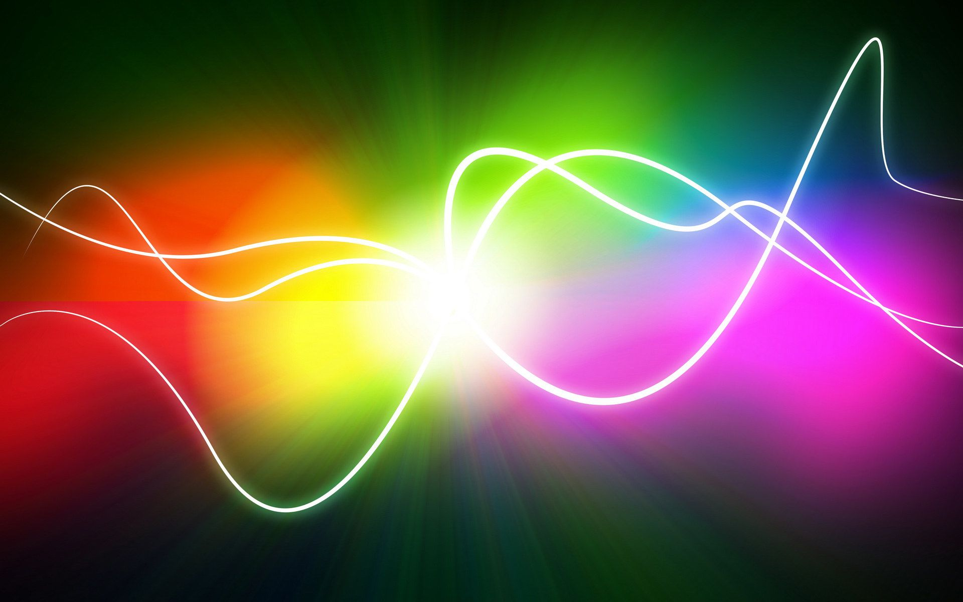 Colorful background of high-definition 17774 - Background color theme - Colorful wallpaper