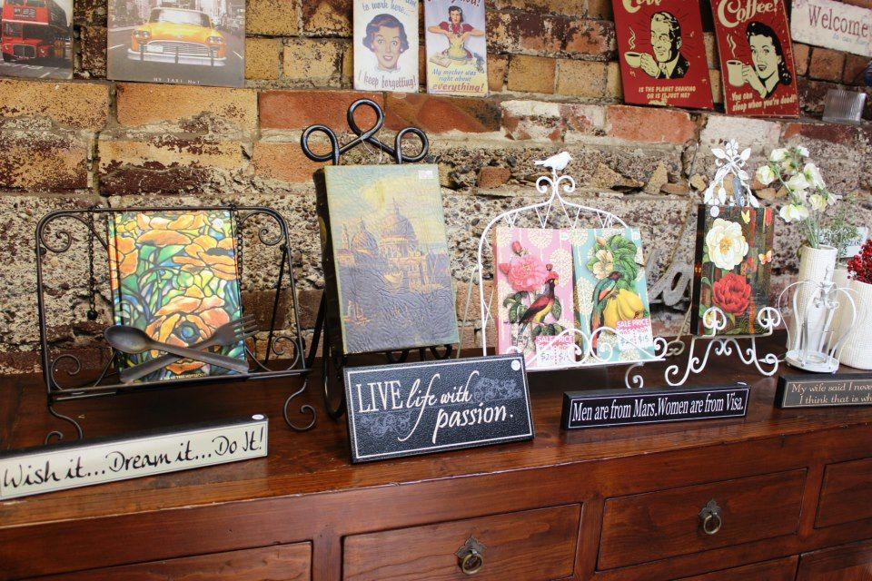 Home Art, Gallery Wall, Home
